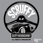 Scruffy EP