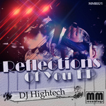 Reflections Of You EP