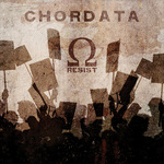 CHORDATA - Resist (Front Cover)