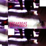 Breakbeat Move Era 2