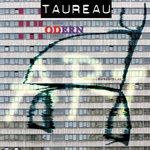 TAUREAU - Modern Art (Front Cover)