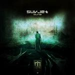 SUVJET - Gunq (Front Cover)