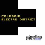 Electro District