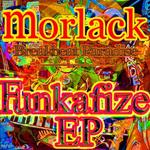 Funkafize EP