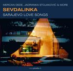 VARIOUS - Sevdalinka (Front Cover)