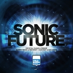 Sonic Future EP