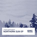 Northern Sun EP