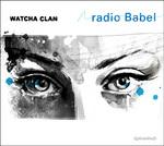 Radio Babel