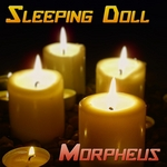 MORPHEUS - Sleeping Doll (Front Cover)