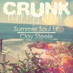 Summer Soul EP
