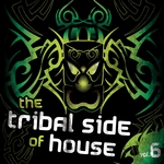 The Tribal Side Of House Vol 6