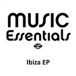 Music Essentials Ibiza EP