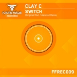 CLAY C - Switch (Front Cover)