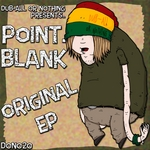 Original EP