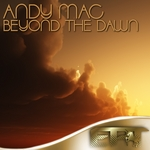 MAC, Andy - Beyond The Dawn (Front Cover)