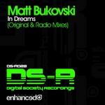 BUKOVSKI, Matt - In Dreams (Front Cover)