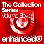 VARIOUS - The Collection Series Volume Eleven (Front Cover)