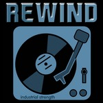Rewind (Sample Pack WAV)
