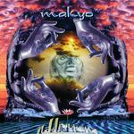 MAKYO - Vismaya (Front Cover)