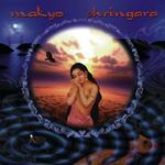 MAKYO - Shringara (Front Cover)