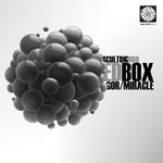EDBOX - Gor (Front Cover)