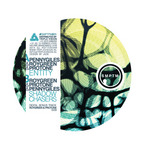 PENNYGILES/ROYGREEN/PROTONE - Entity (Front Cover)