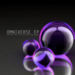 Omniverse EP