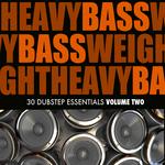 Heavy Bassweight Vol 2: 30 Dubstep Essentials