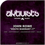 Death Warrant EP