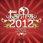 Ibiza Tantra 2012 (mixed by Paul Darey)