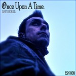 HOULE, Dave - Once Upon A Time (Front Cover)