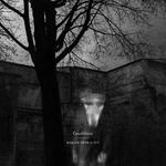 GESAFFELSTEIN - Bromance #4: Rise Of Depravity (Front Cover)