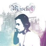 MISCLICK - We Are As One (Front Cover)