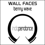 Wall Faces