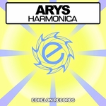 ARYS - Harmonica (Front Cover)