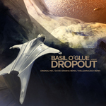 BASIL O GLUE - Dropout (Front Cover)