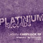 Chefcock EP