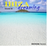VARIOUS - Ibiza Dreaming Vol 2 (Summer Hit) (Front Cover)