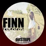 DOTSTRIPE - Malissas Adventure (Front Cover)