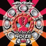 Para Noize Vol 9