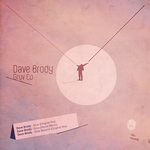 BRODY, Dave - Gruv EP (Front Cover)