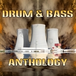 Drum & Bass Anthology