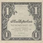 HOTTON, Boris/FLY BY NIGHT/WINSTON LOBO/DJ INO - The Money Shot (Front Cover)