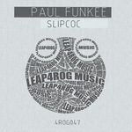 FUNKEE, Paul - Slipcoc (Front Cover)