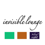 Invisible Lounge Vol 8: Finest Chill Out & Lounge Music