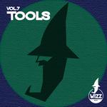 Tools Vol 7