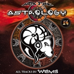 WEMS - Astrology Vol 14 (Front Cover)