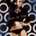 Back In Time: 80 Tracks Handsup Disco House Bigroom Electro House