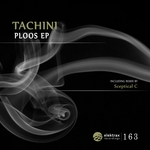 TACHINI - Ploos EP (Front Cover)