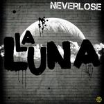 NEVERLOSE - La Luna (Front Cover)